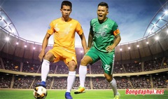 Vòng 2 SPL-S1, Lê Bảo Minh vs Trúc Nghinh Phong: Sai một li đi cả giải