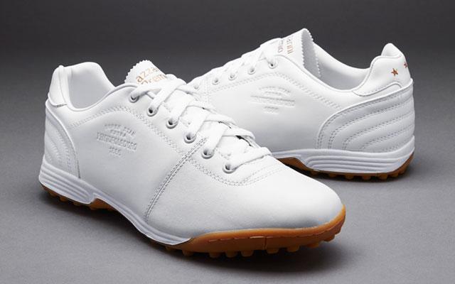 Tư vấn giày bóng đá phù hợp với vị trí thi đấu và từng loại chân
