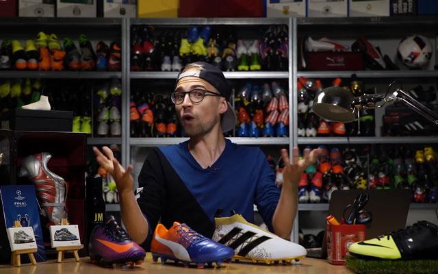 Những cách xử lý khi đôi giày mới không vừa chân