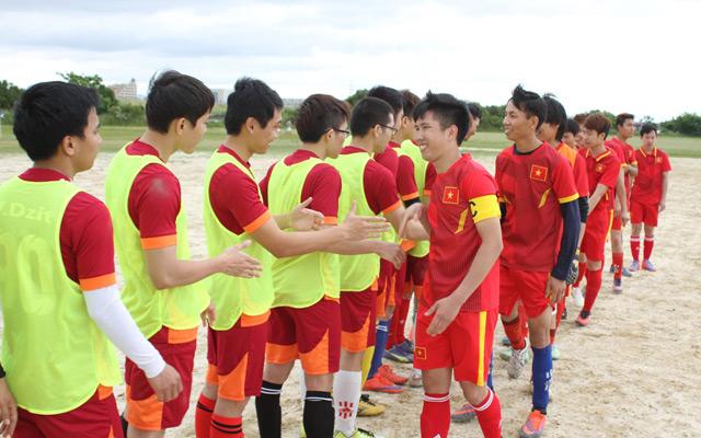 VYSA Cup Kanto 2017: Đưa người Việt xích lại gần nhau