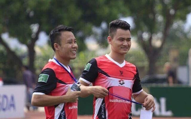 Thắng Tevez, Thắng Cazorla, Thắng FC Hữu Bằng, tuy ba nhưng chỉ là một!
