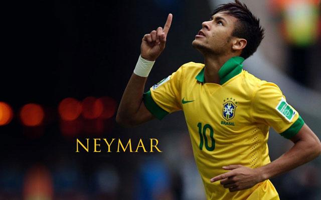 Neymar: Những kỹ năng đi bóng siêu việt của chân sút đắt giá nhất thế giới