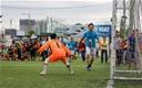 Tứ kết Cup Hội Ngộ 2017: Cân tài, cân sức