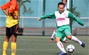 """""""Dàn sao già"""" hội tụ tại giải bóng đá lão tướng – Cúp Thể thao Thiên Long 2017"""