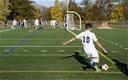 Chiến thuật: 3 cách đá phạt góc sân 7 người cơ bản nhất