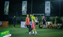 Chung kết 102NA Cup: Cuộc chiến nóng trên đường biên