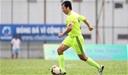 Huỳnh Đức, Hồng Sơn,Văn Lợi truyền đạo bóng đá ở Đảo ngọc Phú Quốc