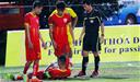 Sài Gòn League 2018: El Classico & đêm cuối của sự hồ nghi