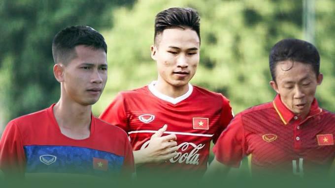 """Lê Bảo Minh & SPL-S1: Vui thôi mà sao chơi """"bom tấn"""" không vậy!"""