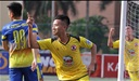 Vòng 6 HPL-S6: Gia Việt tiếp đà thăng hoa, Thành Đồng đã biết thắng