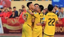 Vòng 7 HPL-S6: Tuấn Sơn lên đỉnh bảng, Gia Việt tiếp tục thăng hoa