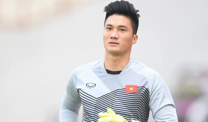 """Giải bóng đá HĐH Nghệ Tĩnh tại BRVT 2018: Đi xem """"hàng xịn"""" của U23 Việt Nam"""