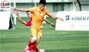 """Cầu thủ ấn tượng vòng 3 SPL-S1: Gọi tên Phi """"củi"""" của Lê Bảo Minh?"""