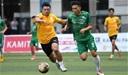 SPL-S21: Đá bại Trúc Nghinh Phong lẫn GTVT, đội bóng của Tuấn Hưng và nhà xe Văn Minh vào bán kết