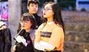 Giải Thành Công - Nam Đàn 2019: Chuyện đặc biệt về cô bé mê bóng đá ở xứ Nghệ