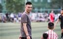 102 Na Club: Cường Sport và nơi bình yên khi trở về