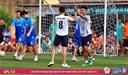 Khạc mạc SPL - S3: Bước phát triển mới của bóng đá Sơn Tây