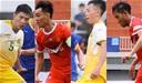 """Vòng 2 SPL-S2, Văn Minh vs Quốc An Quốc Michel: """"Hùm chết để da, người ta chết để tiếng"""""""