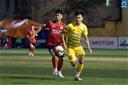 Hiệp Hòa Group 0-0 MV Corp: Ai sẽ ở lại ?
