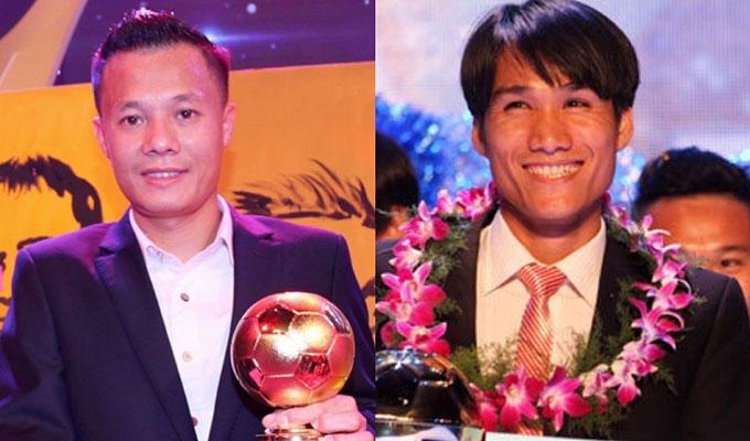 """Phú Quốc League S5 – Cup Corona trước giờ G: Lương """"dị"""" đấu Huỳnh Quốc Anh"""