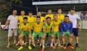 Chung kết 38 Champions League 2019: Sơn Tiến 'ủ mưu', Cẩm Quan xây mộng cơ đồ
