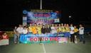 38 Champions League - Cup Alasa 2019: Hạ Cẩm Quan, Sơn Tiến lên ngôi vô địch
