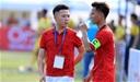Dàn sao Hiệp Hoà, FC Du lịch vượt hàng trăm km đi đá bóng từ thiện