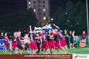 """CK Mobile NA 2020: """"Bánh Khô"""" đọ """"Cu Đơ"""" cùng lời tri ân đẹp đẽ của Bắc Nghệ An và BH Samsung"""