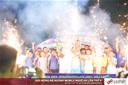 Hạ màn Mobile NA- Cenhomes Cup 2020: Sức nóng vươn ra khỏi ranh giới giải ngành