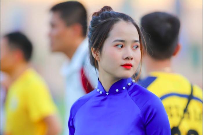 102 Na Club 2020: Nhiều người tuyên bố làm fans 20 năm của Sơn Trà + vì lý do này