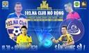 Nhận định BK 102 Na Club 2020: Coach Nguyễn Hùng đặt dấu ấn sa bàn và màn khẳng định của PCCC Thành Vinh?