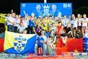 Hạ màn 102 Na Club - Cường Sport 2020: Đẳng cấp và đầy nhân văn