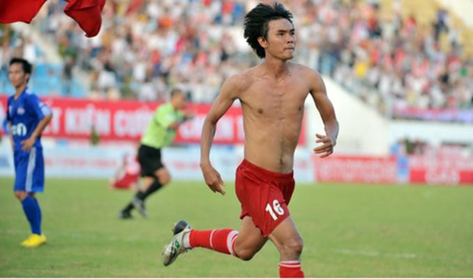 Chuyển động Sài Gòn Championship 2020: Cựu tuyển thủ Ngọc Thanh lần đấu 'chiến giải' với Tonat