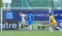 FC TIG 2-0 FC MV Corp: Nghẹt thở phút cuối