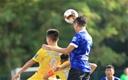 FC Luxury Hạ Long 1-0 FC Hồng Lĩnh: Điều ước thành hiện thực