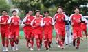 SV-League 2020: Có sự góp mặt của cả... ngoại binh