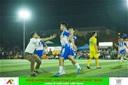 """CK Nghệ Super Cup: Đẳng cấp """"Vua phủi Nghệ"""" giúp Anh Pháp lên ngôi"""