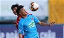 SV-League 2020: Đại học Cần Thơ vào bán kết SV-League 2020