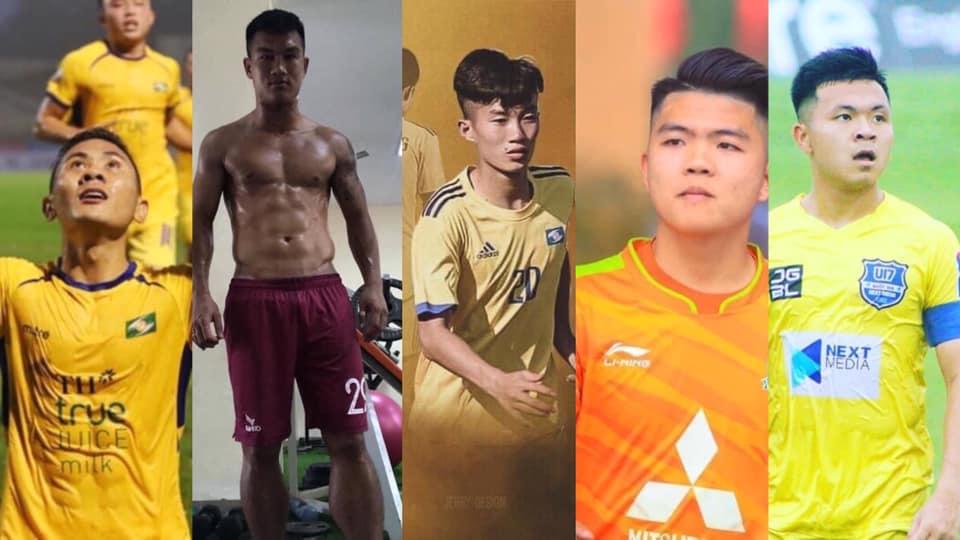 """Nghệ League 2020: Nữ bầu Vận Tải Hùng Kiều và mệnh lệnh vô địch dành cho Thế """"say"""""""