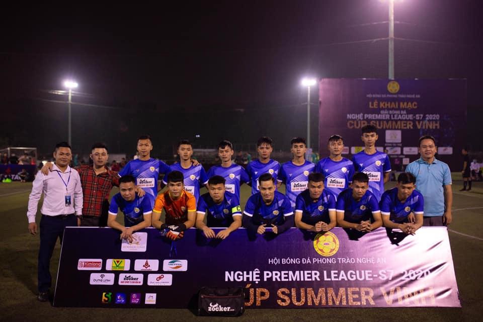 Nghệ League 2020: Show diễn của Văn Bách và 3 điểm đầu tay cho Vận Tải Hùng Kiều