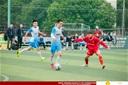 Vòng 6 Nghệ League: 59 Đô Lương thách thức, bản ngã Hùng Kiều và lời khẳng định Phước An