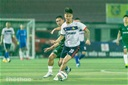 V6 Nghệ League 2020: Ngã mũ trước màn trình diễn của Việt Hải Dương