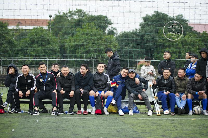 """Nghệ League 2020: Dàn sao rực sáng, Phước An nhận """"mưa"""" quà để phả hơi nóng vào đội đầu bảng"""