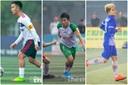 Nghệ League 2020: Tiếc cho Phước An, tiếc cho Yên Thành và phong cách cho Vận Tải Hùng Kiều được không?