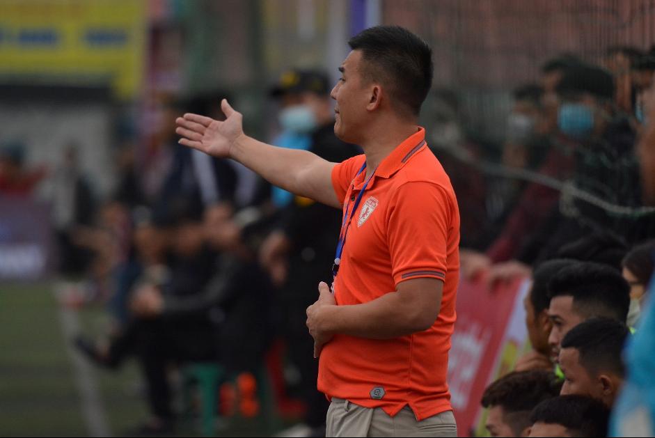FC For You (Huế) và chuyến hành trình đáng nhớ tại Bắc Miền Trung 2021
