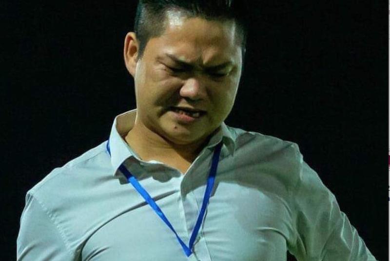 TPL S1: Coach Thế 'say' và cơn đau đầu chia quân cho hai mặt trận