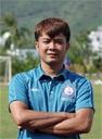 Cựu võ sĩ Taekwondo Nguyễn Tiến Đạt và con đường bén duyên với bóng đá phủi